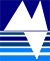 株式会社スモールアイランドのロゴ